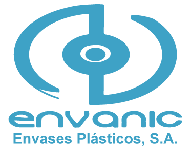 Envanic - Envases Plásticos de Nicaragua, S.A.